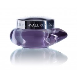Crème Hyaluronique