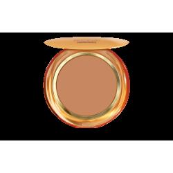 Extreme Bronze Poudre...