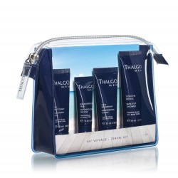 Travel Kit Homme Coffret