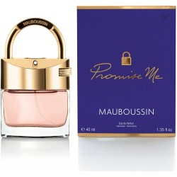 Mauboussin Promise Me 40mL